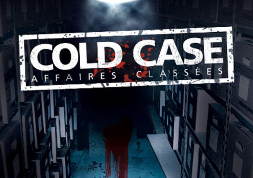 Cold Case – Les 15 épisodes les plus émouvants