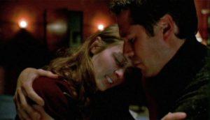 Cinq héroïnes du Buffyverse sacrifiées injustement !