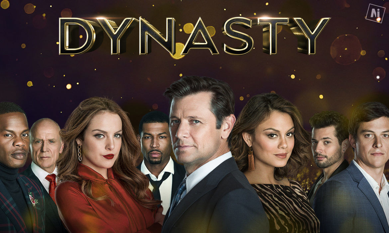 10 raisons de regarder Dynasty