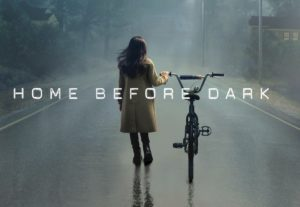 Home Before Dark : histoire vraie ou fictive ?
