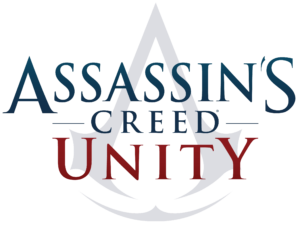Backlog : Assassin's Creed – Unity