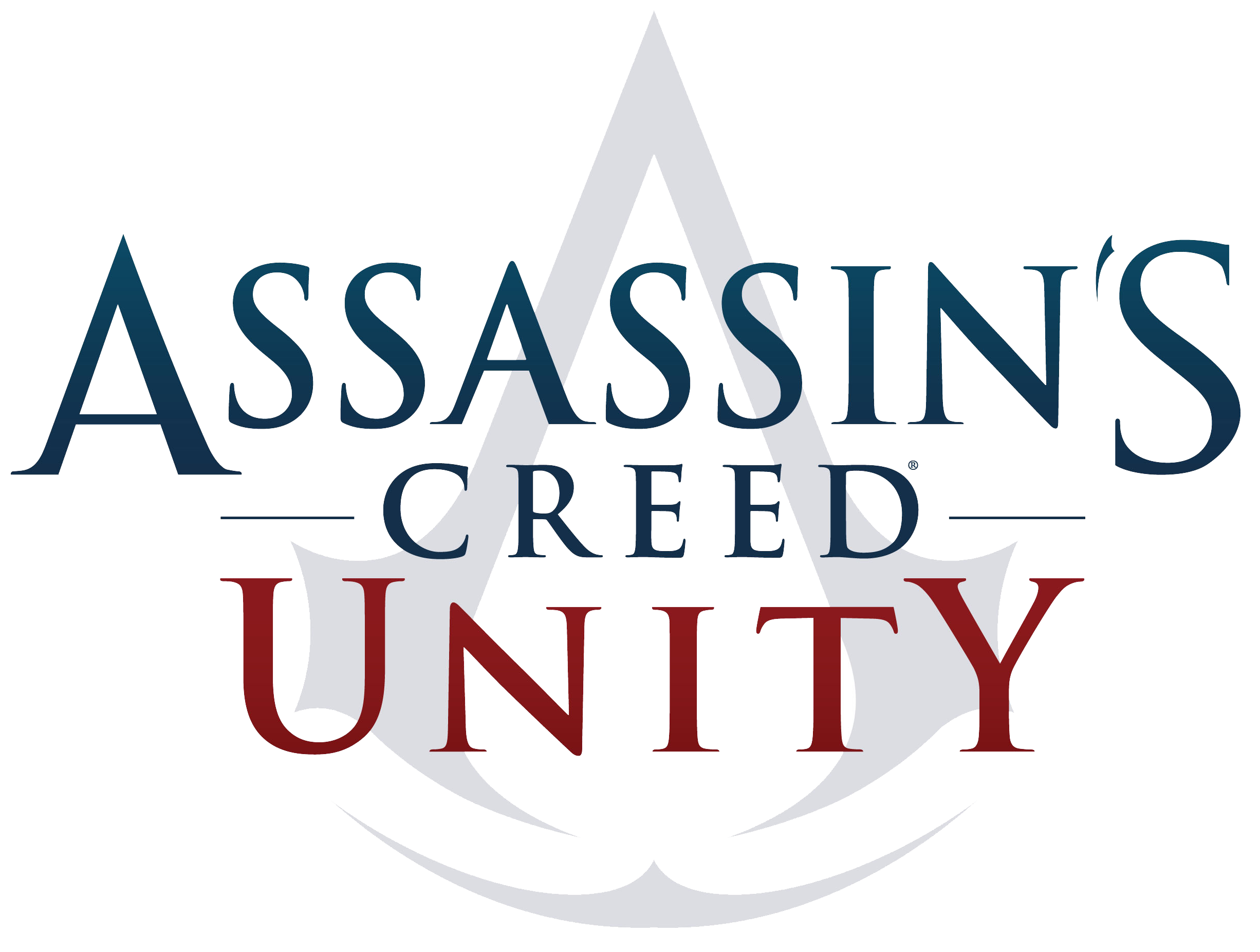 Backlog : Assassin's Creed – Unity