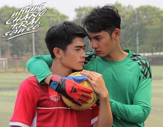 Connaissez-vous Football Guys ?