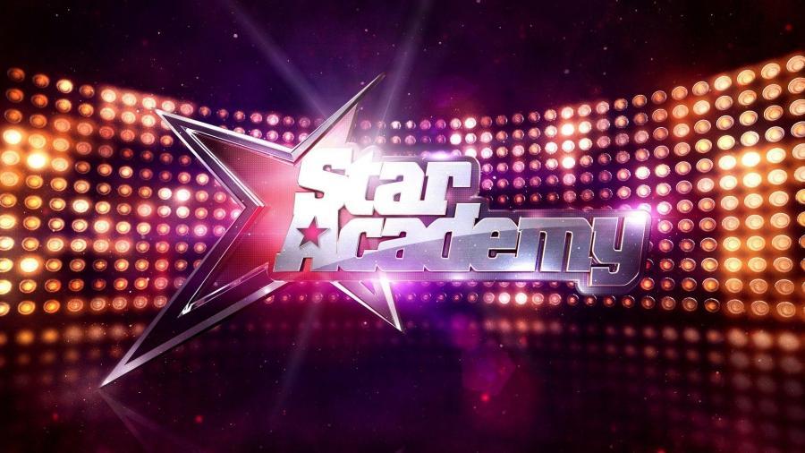 Redécouvrir la Star Academy en 2020!