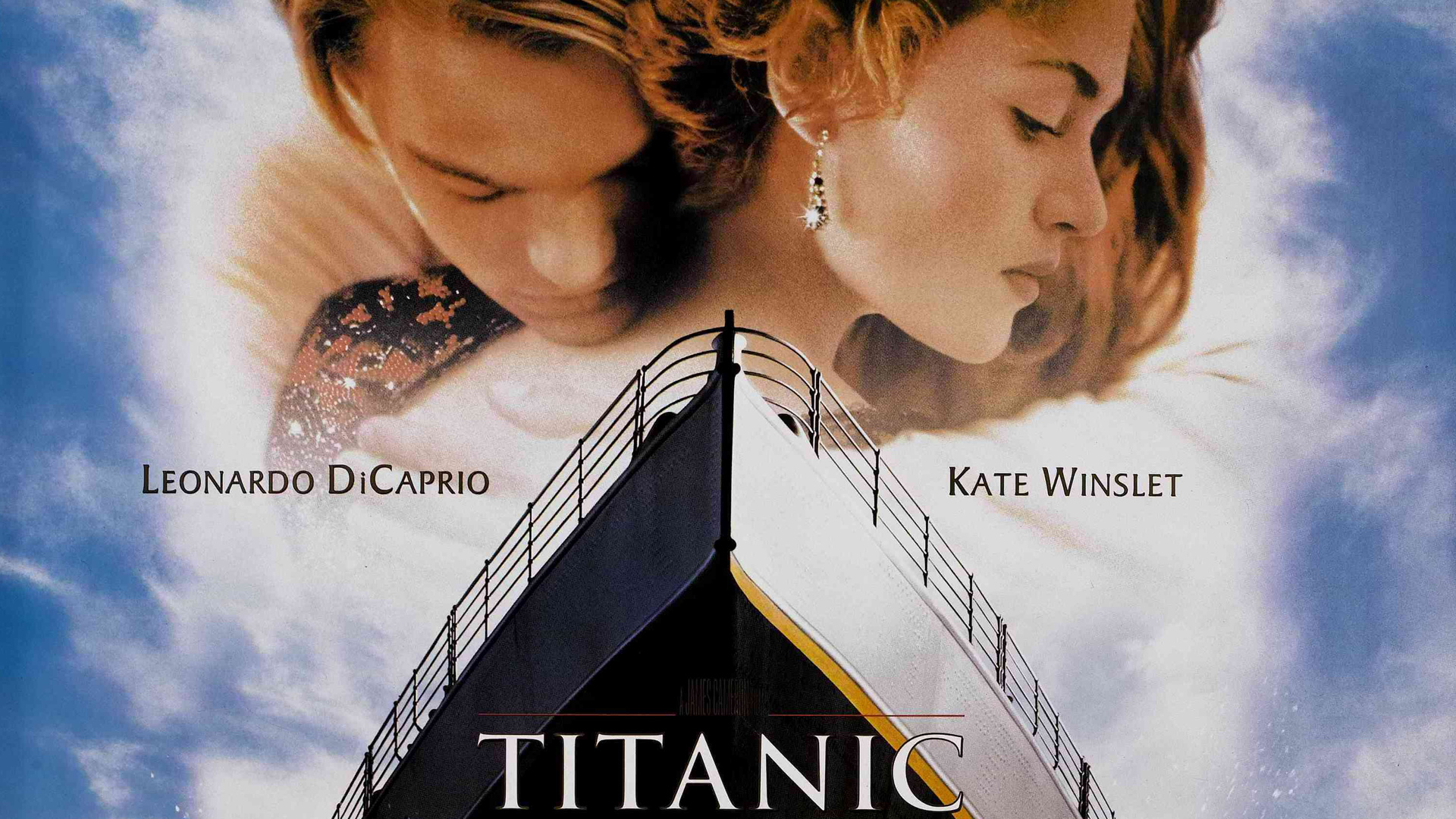 Revoir Titanic 20 ans après au cinéma, ça donne quoi ?