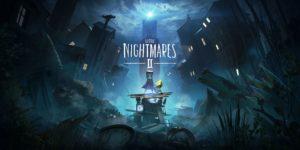 Little Nightmares II – Une suite plus longue et (trop) cryptique