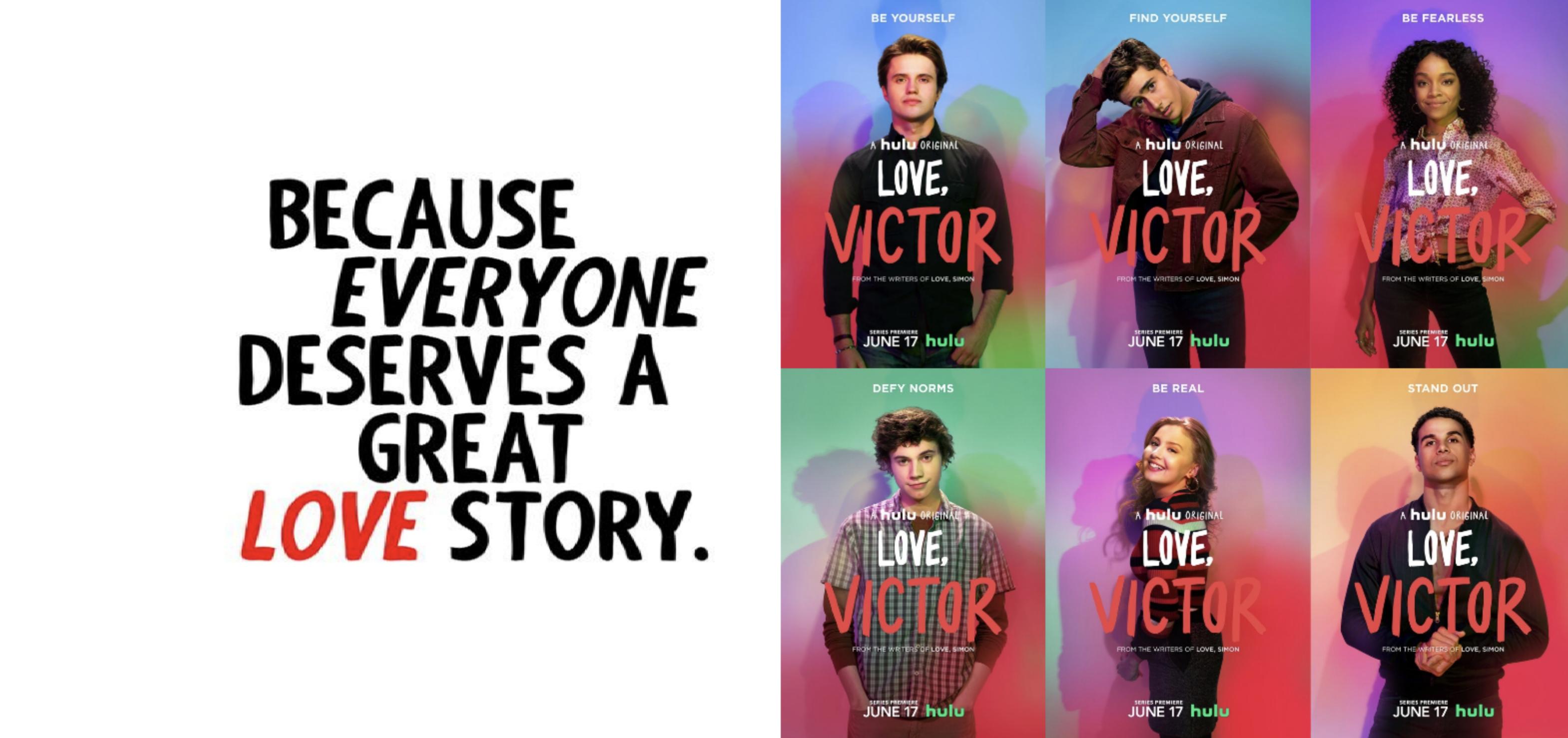 La Saison 2 de Love Victor : c'était comment ?